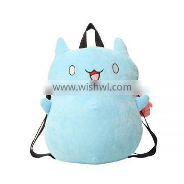 2014 Lovely Hight Quality Children's School Bags