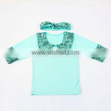 Wholesale Sequin Kids Clothes For Boys T-Shirt Shopping Clothes Kid Yiwu Alibaba