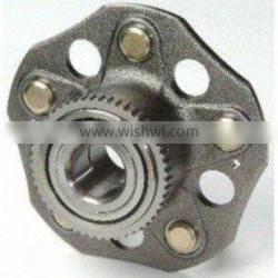 TS 16949 high quality wheel Hub bearing 512144 used for axle auto part