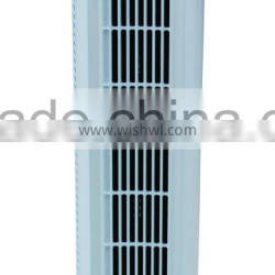 hot sale high quality 29 inch oscillating electrical tower fan GS CE RoHS