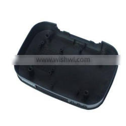 custom plastic electronic case mold factory