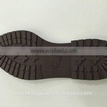 eva sole for shoe making cork eva sole custom shoe soles