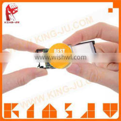 Hot sellings in Market For Apple Watch Digitizer protector,Professional factory For APPLE touch glass