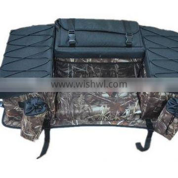 ACCESSORIES REAR BAG FOR ATV QUADS BUGGY
