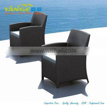 dining table designs chinese restaurant chairs