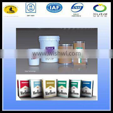 Factory directly supply high speed cigarette filter glue