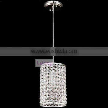 Crystal Led The Lamp for Decoration in Christmas