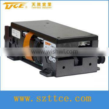 Economic hot selling high quality chip motor card reader pos