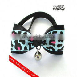 2014 Fashion New Style Colorful for pets bib collar necklace