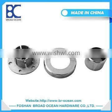 balcony railing stainless steel cover DC-03