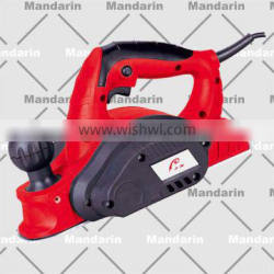 Best quality 710w professional electric planer parts