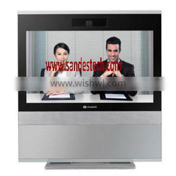 HUAWEI TP1102 Series single-screen Telepresence system TP1102-55 TP1102-65 Video Conference