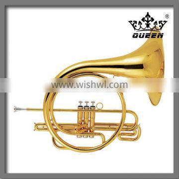 Professional Marching French Horn