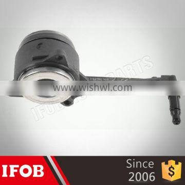 IFOB Auto Parts Chassis Parts auto clutch release bearing 510017710