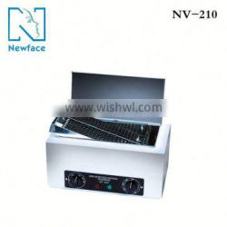 NV-210 sterrad incubator UV Sterilizer high temperature sterilization machine