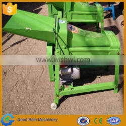 Cheap and small home use electrical maize thresher maize threshing machine for sale