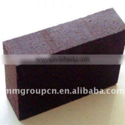 high quality used fire brick prices