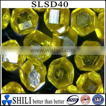 industrial abrasive material diamond saw powder for drill bits tools