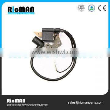 Fits EY20 EY15 EY28 EY18 construction machine parts quality generator ignition coil