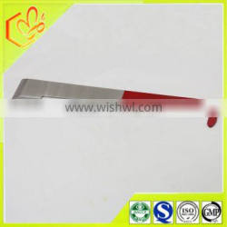 Durabal Lenght 260mm Stainless Steel Bee Hive Tool In Bulk Hot Promotion