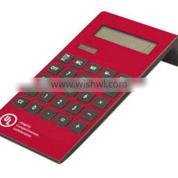 table calculator for gifts ( table calculator for gift)
