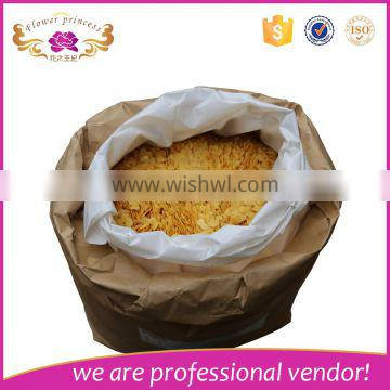 High Quality Candelilla Wax for Skin Care Products and Cosmestics Raw Material