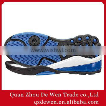 39#-46# Sports Shoe Soles To Buy, Rubber Soles Company