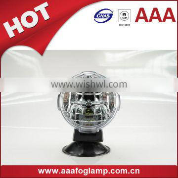 Led Work Lamp 9V-32V 2PCS*10W XML With 13 Years Gold Supplier In Alibaba _XT6500