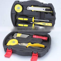 kraft toolkits for home use