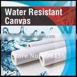 100% Water Resistant Polyester Inkjet Canvas Supplier