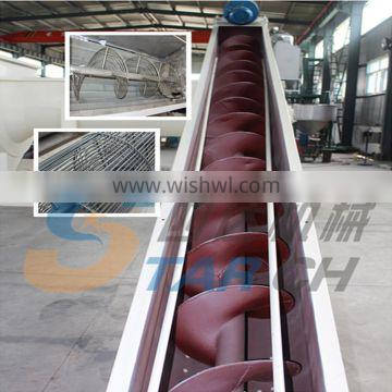Most Popular Cheap Price Yam Production Equipment in Nigeria