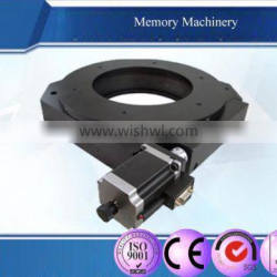 High Quality Heavy Loading Motorized Rotary Stage (diameter 300mm)