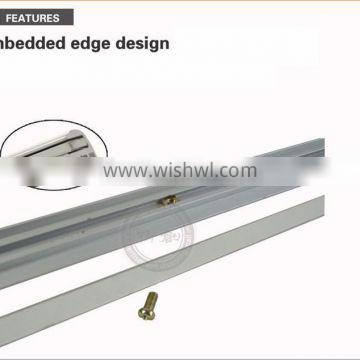 Standard Retractable Banner Stand, Roll Up Banner Stand