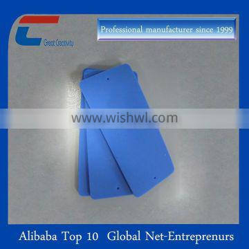 China manufacturer ABS rfid waterproof laundry tag with great price