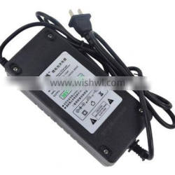 electric bicycle battery charger 36V electric bicycle parts