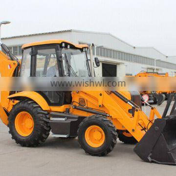 agriculture equipment wheel loader equipments agriculture