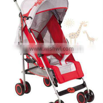 Baby Product Hot Sale Item Baby Stroller Push Chair