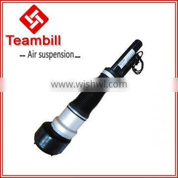 air suspension kit for mercedes w221 air bag suspension 2213204913