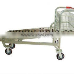 supermarket / Warehouse cart