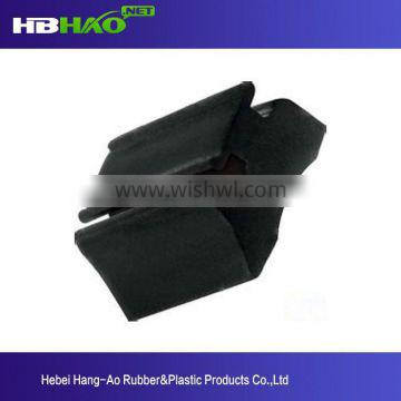 Building curtain wall epdm rubber seal strip