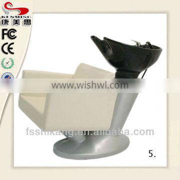 hot sale and wholesale price salon washing chair