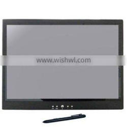 15.6inch handwritting tablet monitor with electronic pen