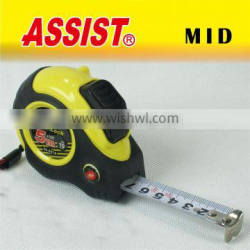 5 meter measuring tape