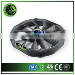 Round DC 14CM Cooling fan