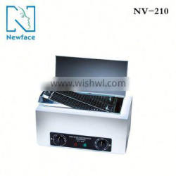 NV-210 sterilization surgery UV Sterilizer high temperature sterilization machine
