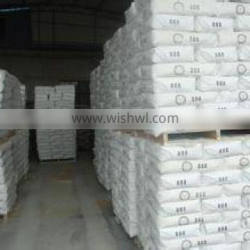 CPVC compound for injection