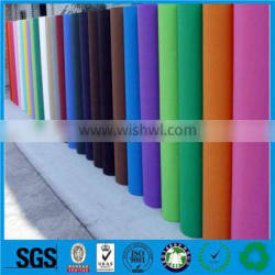 35gsm nonwoven fabric for shoes lining