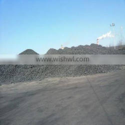 Hot Sales Foundry coke with high carbon