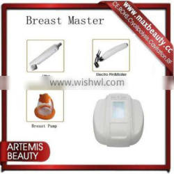 2014 Ultrasonic Breast Enhancement Breast Care Machine
