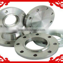 ASME B16.5 304/304L STAINLESS STEEL LAP JIONT FLANGE
